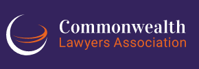 Commonwealth Lawyers Association